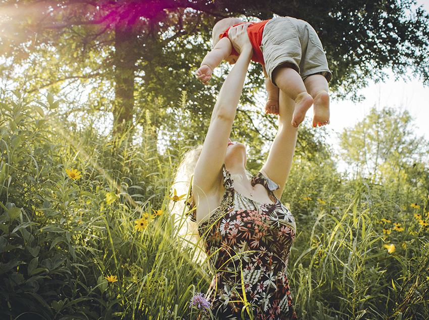 masterclass para padres