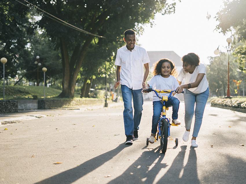 encuentros de padres y madres