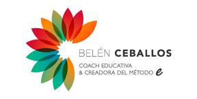 belenceballoscoach_logotipo_ns
