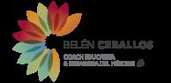 zona-privada-logotipo-belenceballos