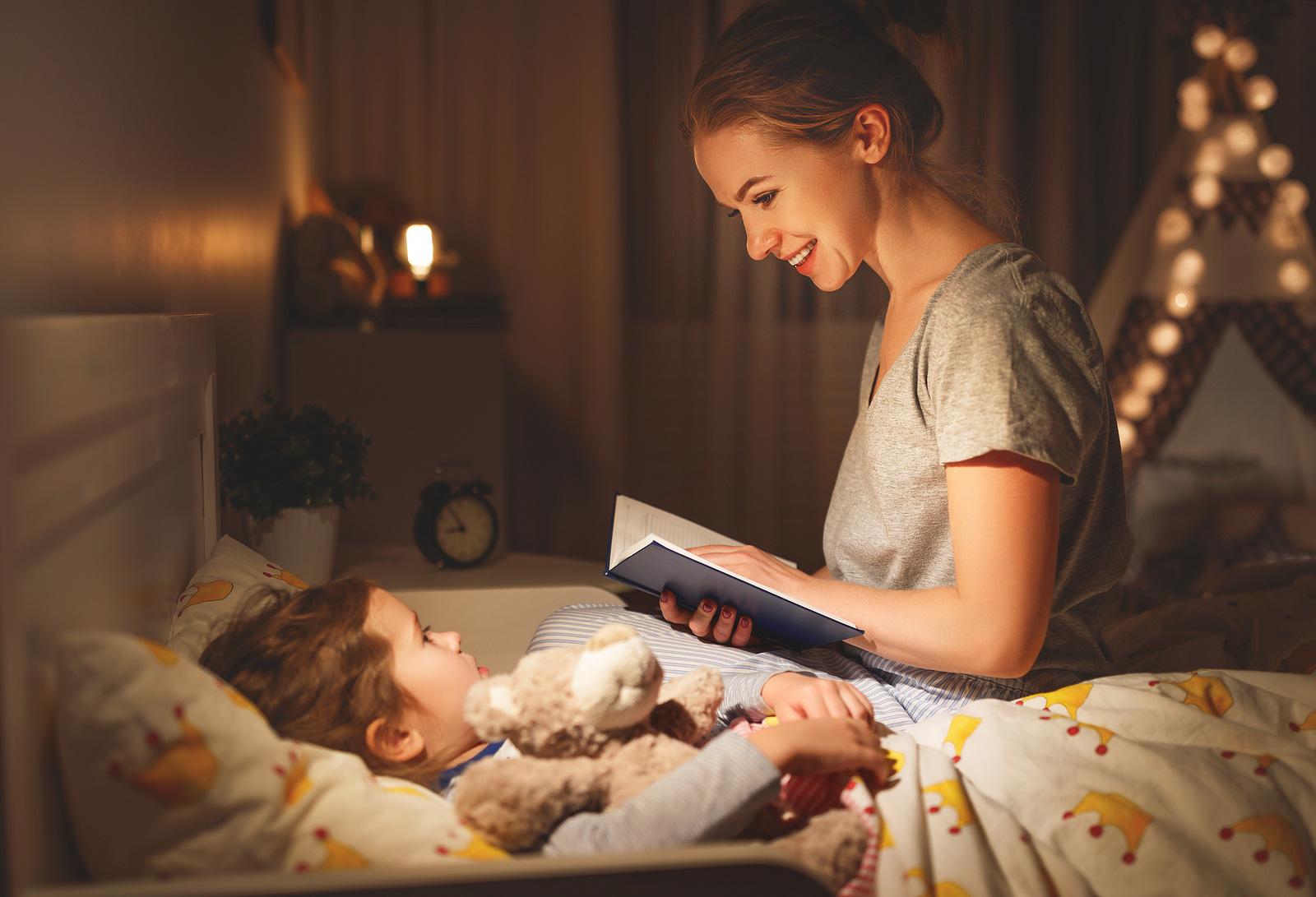 Inteligencia Emocional y coaching para padres