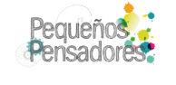 Logo Nuevo transparente